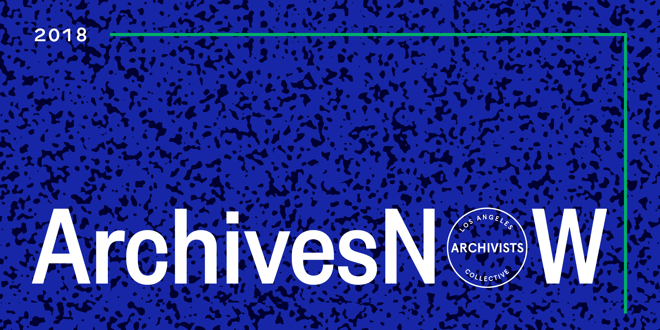 ArchivesNow banner 2018