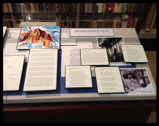 exhibit Case 2 of Los Angeles Aqueduct-related primary materials