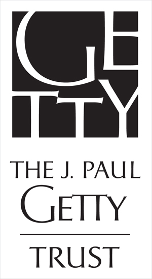 The J. Paul Getty Trust Endowment for Pre-17th-Century European Books and Manuscripts