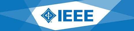 Image result for ieee