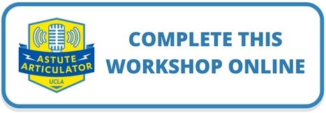 This is an image you can click on to take an online version of the workshop.