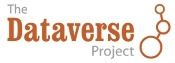 logo for The Dataverse Project