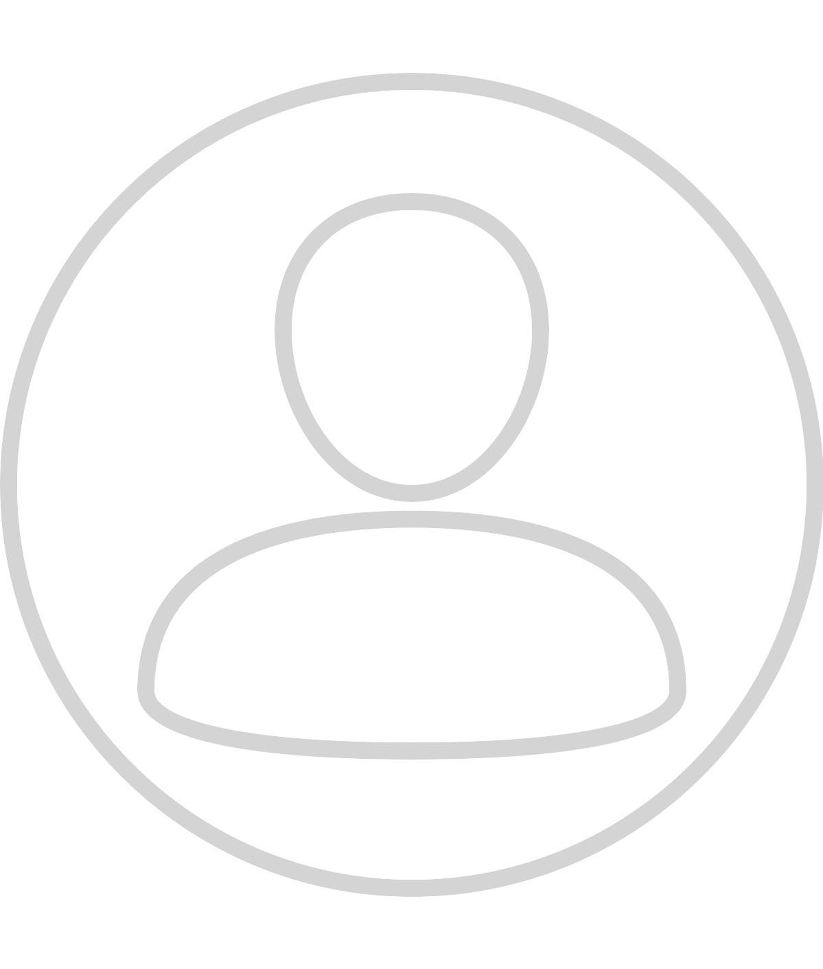placeholder icon used in lieu of a photograph of Ian Kinzler