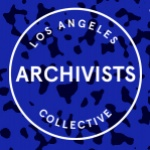 ArchivesNow banner