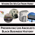 preserving los angeles black business history thumb