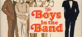 Boys in the Band thumbnail