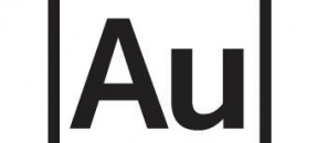 Authorea logo