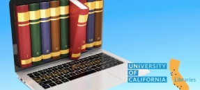 SILs icon with books and laptop