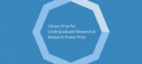 2020 UCLA Library Prize for Undergraduate Research and Research Poster Prize Winners