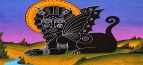Chicano Studies Research Center Library