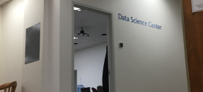 Data Science Center