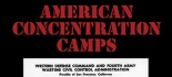 Thumbnail image for American Concentration Camps Exhibit