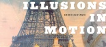 Exhibition thumbnail image of Illusions in Motion